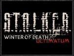 Winter of Death: Ultimatum