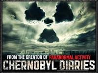 «Дневник Чернобыля»: дефицит самоуважения?