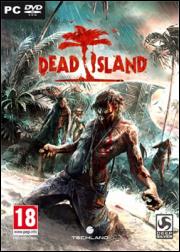 Игра - Dead Island