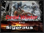 Sigerous Mod & Dead Winter Mod