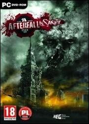 Игра - Afterfall: Тень Прошлого