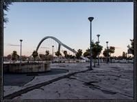 Экспо `92 в Севилье