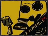 RadioUniversum