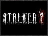 Судьба проекта S.T.A.L.K.E.R. 2