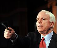 Сенатор США