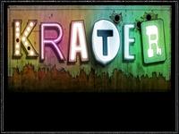 Krater – шведский постапокалипсис