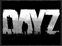 Превью Day Z