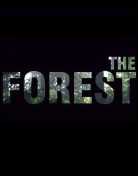 Игра - The Forest