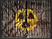 Ядерный могильник США