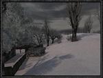 Winter Zone (новая версия)