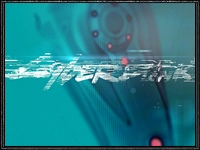 Мультиплеер в Cyberpunk 2077