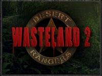 Wasteland 2 - вопросы и ответы!