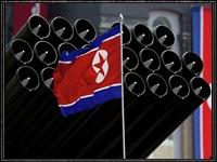 Чтобы не злить КНДР
