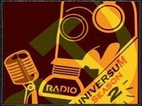 16-й выпуск RadioUniversum