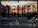 Addon от Sany@Mst для Winter of Death: Ultimatum