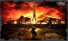 В Fallout New Vegas должно было быть 3 расы
