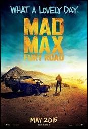 Фильм - Безумный Макс: Дорога ярости