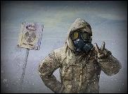 Ядерная Зима - миф или реальность?