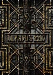 Игра - Olympus 2207