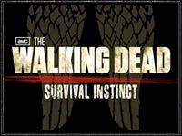 Детали о Walking Dead Survival Instinct