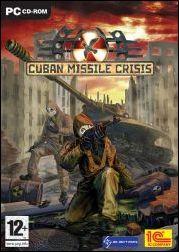 Игра - Карибский Кризис