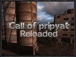Call of Pripyat: Reloaded