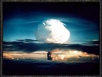 Две минуты до ядерной полуночи