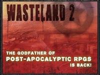 Wasteland 2!