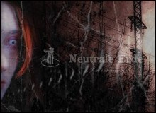 Neutrale Erde - Избранное
