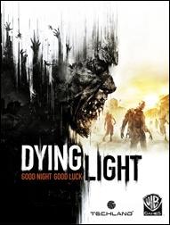 Игра - Dying Light