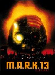 Фильм - M.A.R.K. 13
