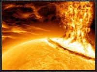 Конец света от NASA отменяется