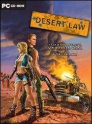 Койоты. Закон пустыни