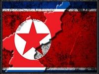 КНДР готова начать ядерную войну