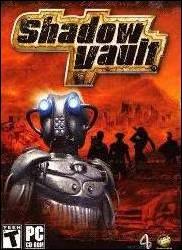 Игра - Shadow Vault