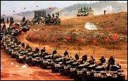 Китайская экспансия: вымысел или реальность?