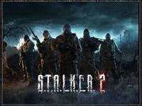 Новая информация о S.T.A.L.K.E.R. 2