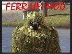 FERR-UM mod + дополнение