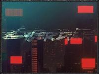 Новости Cyberpunk 2077