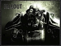 Новый анонс Fallout не за горами