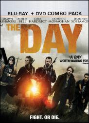 Фильм - Судный день