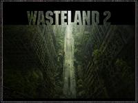 Превью Wasteland 2