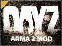 DayZ в Steam'e / Arma 3