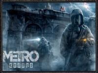 10 смелых изменений в Metro Exodus