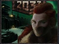 Андрей Буторин - «Север: Осада Рая»
