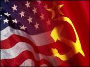 Карибский кризис.«Коммунизм у берегов Америки»