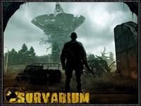 Survarium - планы