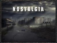 Мод Fallout 3 Nostalgia