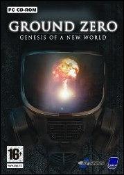Игра - Ground Zero: Начало Нового Мира