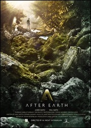 Фильм - После нашей эры
